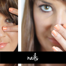 http://www.stylescoop.co.za/wp-content/uploads/2013/12/cat-tab-nails1.jpg