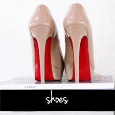 http://www.stylescoop.co.za/wp-content/uploads/2013/12/cat-tab-shoes.jpg