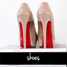 http://www.stylescoop.co.za/wp-content/uploads/2013/12/cat-tab-shoes.jpg