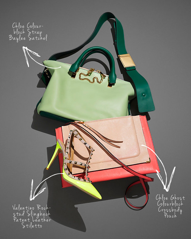 gifts-of-style-colour