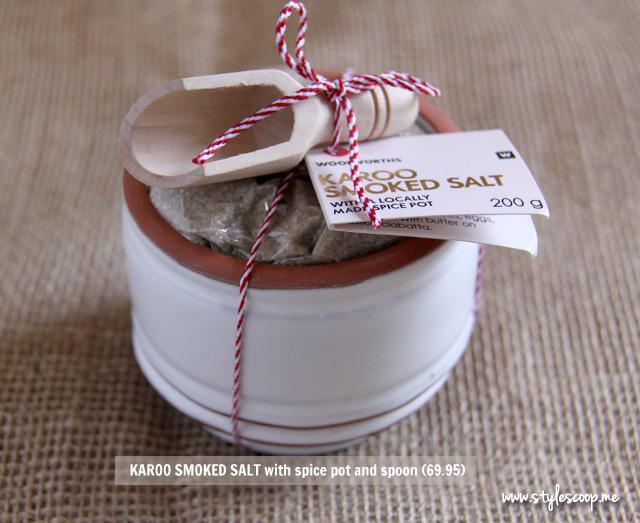 karoo-smoked-salt-pot