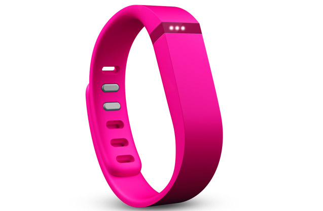 Hot PINK Fitness | StyleScoop