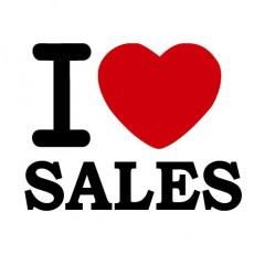 http://www.stylescoop.co.za/wp-content/uploads/2013/12/shopping.jpg