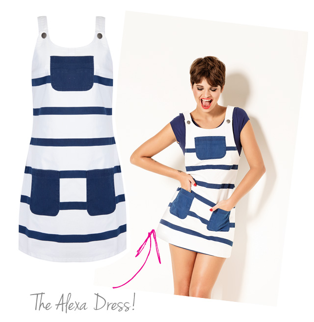 the-alexa-dress
