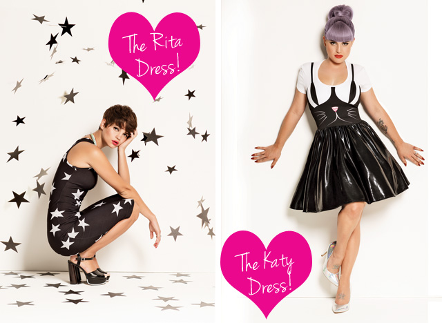 the-katy-dress-the-rita-dress