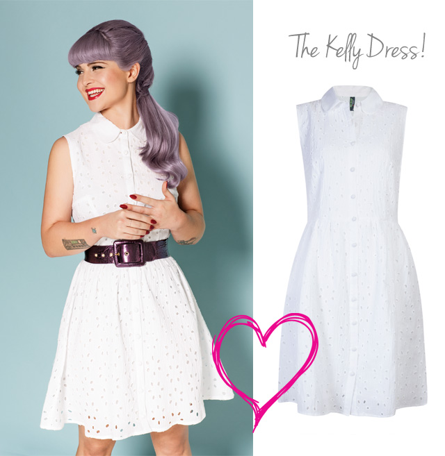 the-kelly-dress