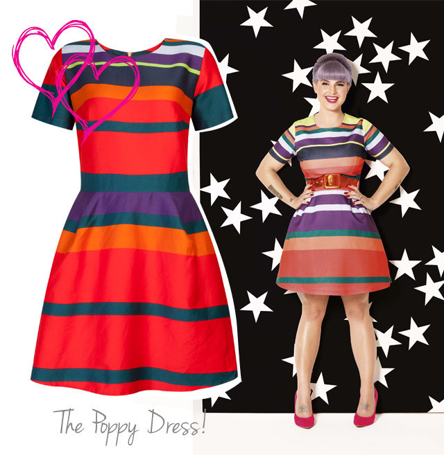 the-poppy-dress