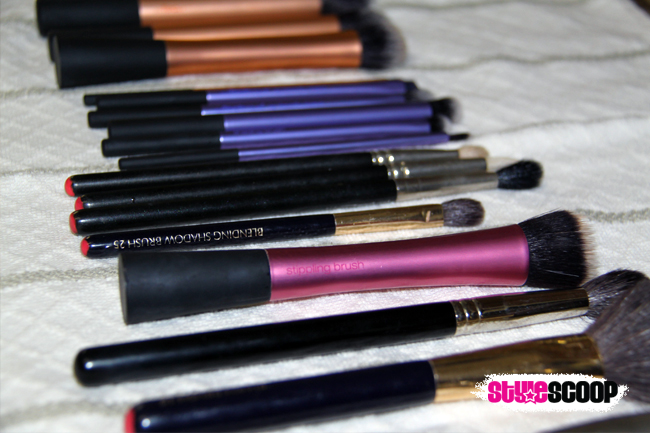 cleaning-makeup-brushes-step-5