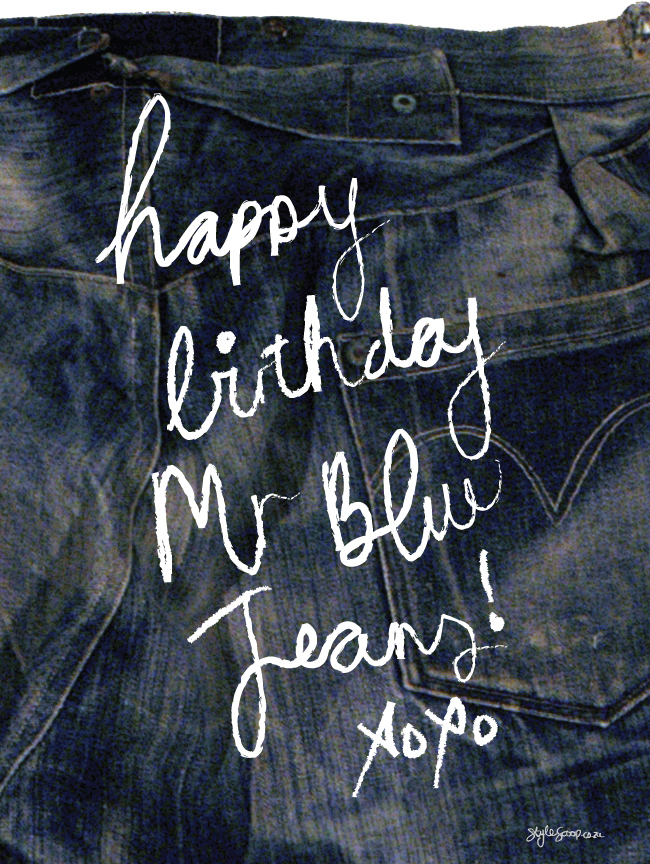 happy-birthday-mr-blue-jeans