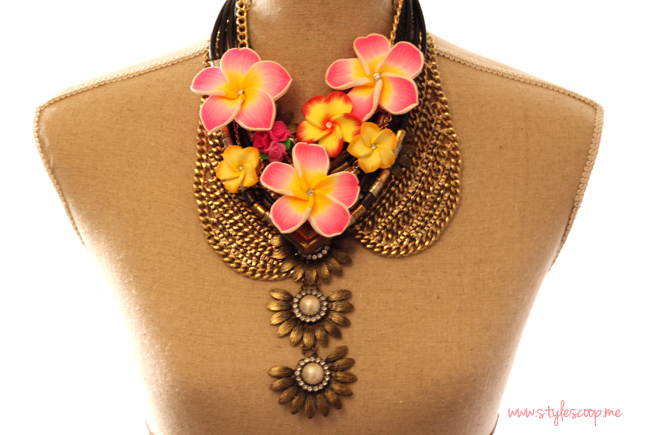 stylescoop-closet-14-display-necklaces
