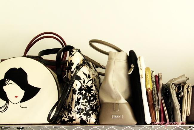 stylescoop-closet-14-handbags