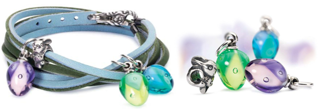 trollbeads-easter-collection-2014