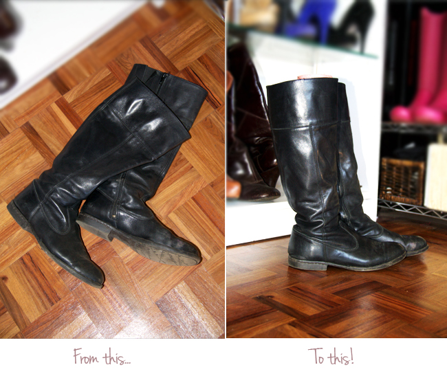 boot-storage-tips-and-tricks-stylescoop