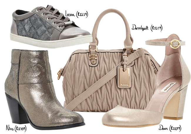 dune-footwear-winter-2014-shimmer-shine
