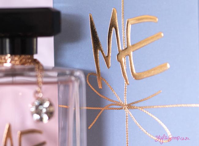 lanvin-me-fragrance-stylescoop-3
