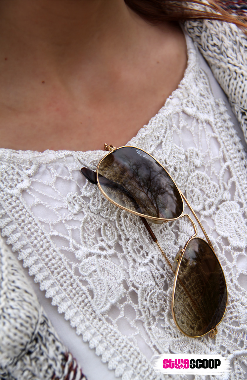 nomad-outfit-tom-ray-ban-aviator-detail