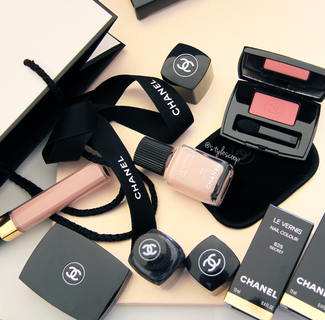 chanel-autumn-2014-collection-collection-range