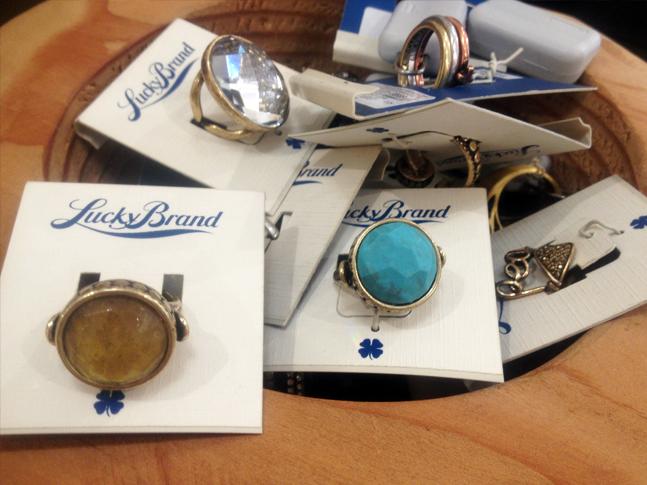luckybrand-rings
