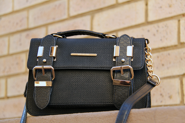 riverisland-cross-body-bag