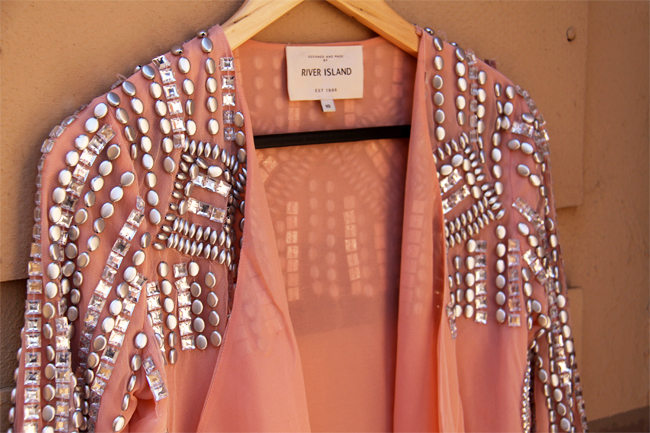 riverisland-salmon-studded-jacket-detail-1