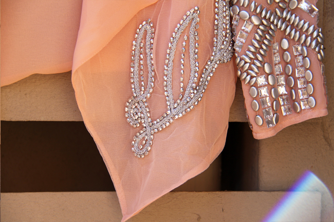 riverisland-salmon-studded-jacket-detail-2