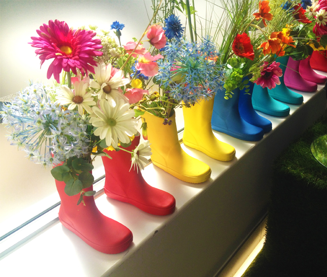 stylescoop-river-island-hq-window-rain-boots-pass
