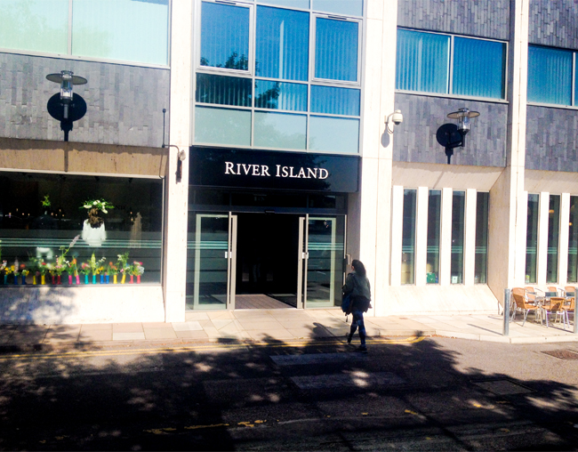 stylescoop-river-island-hq_building