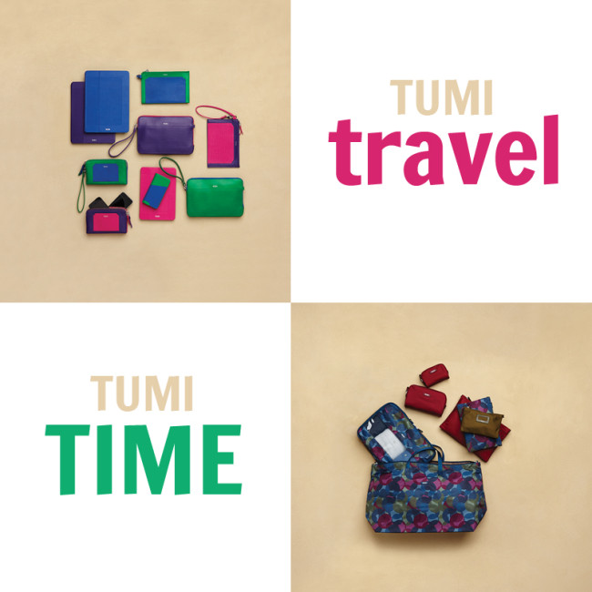 stylescoop-tumi-travel-time