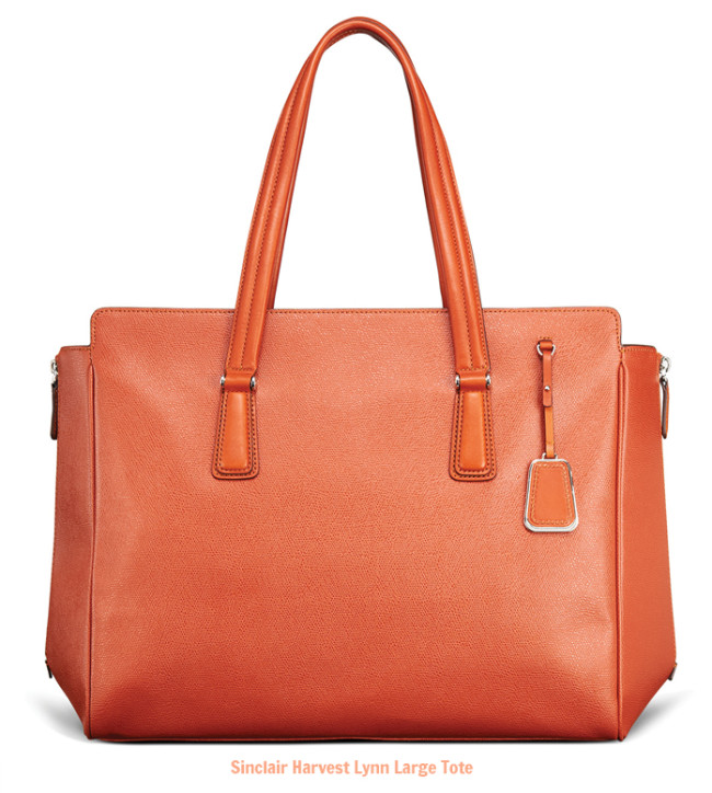 tumi-travel-fall-2014-collection-sinclair-harvest-lynn-large-tote
