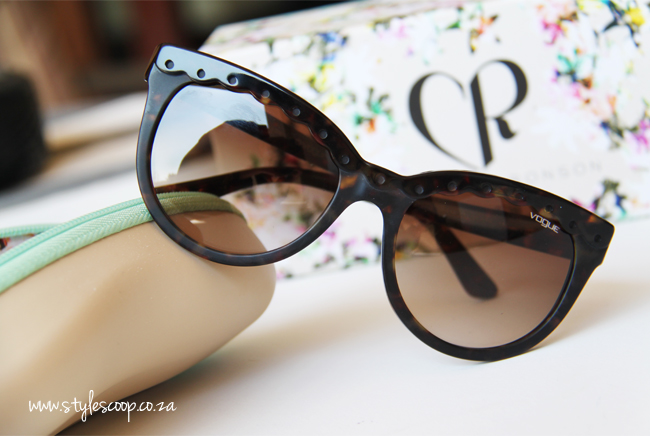 charlotte-ronson-for-vogue-eyewear-stylescoop-5