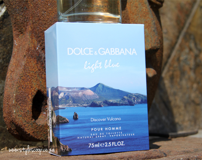 dolce-and-gabbana-light-blue-discover-vulcano-stylescoop-3