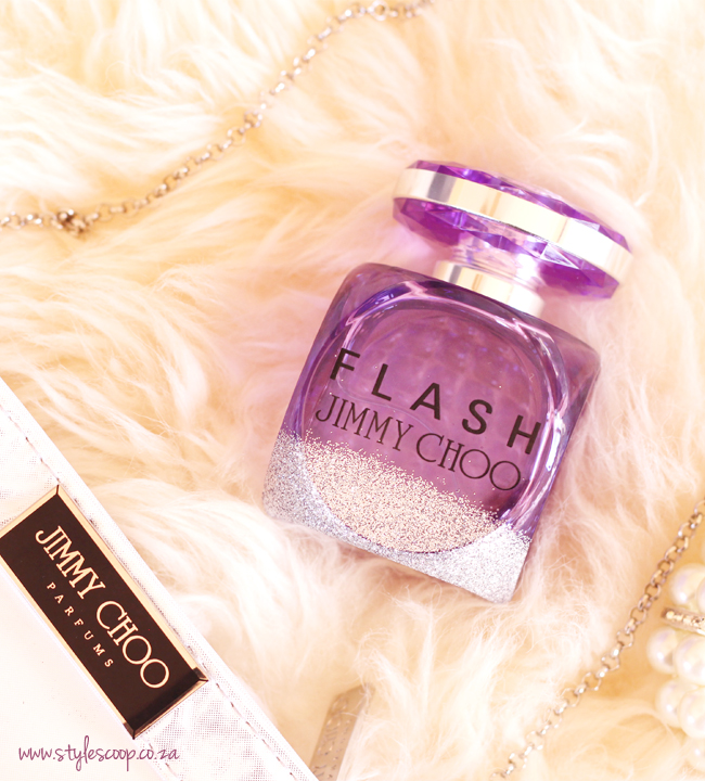 jimmy-choo-flash-london-club-stylescoop-bottle