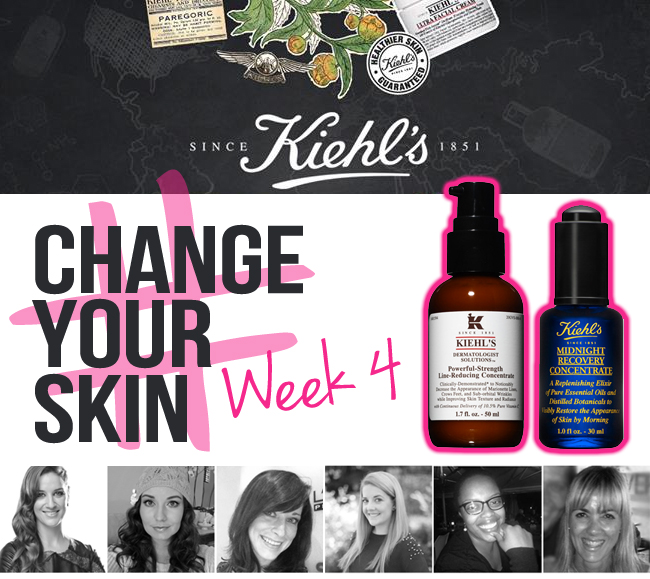 kiehls-change-your-skin-week-4