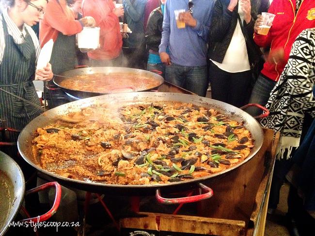 neighbourgoods-market-johannesburg-stylescoop-paella-2