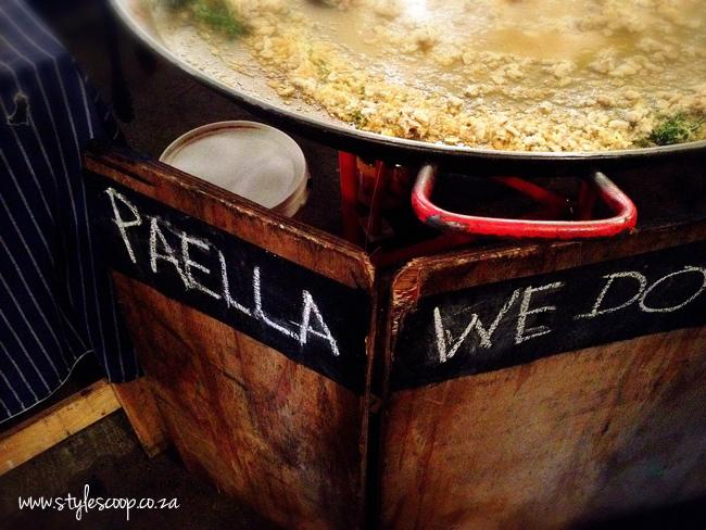 neighbourgoods-market-johannesburg-stylescoop-paella-3