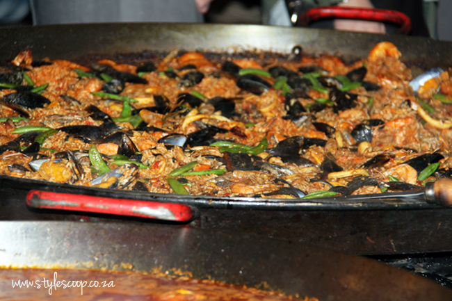 neighbourgoods-market-johannesburg-stylescoop-paella