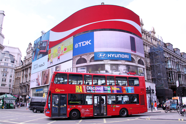 stylescoop-london-bus