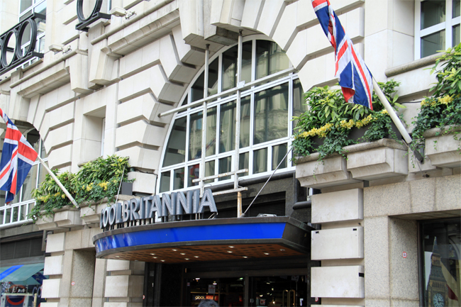 stylescoop-london-cool-britannia