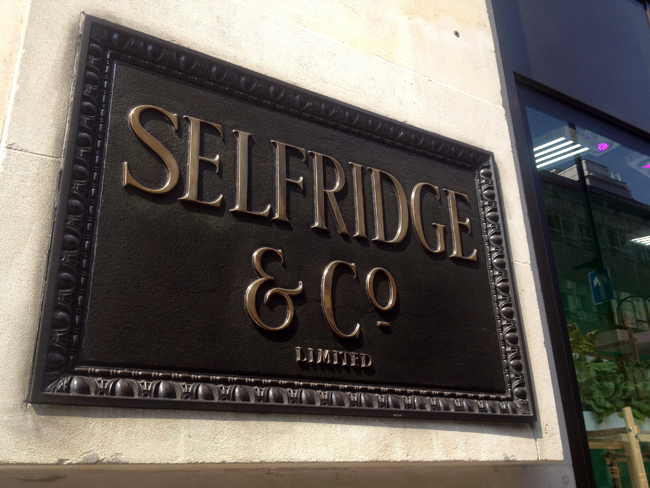 stylescoop-london-selfridges