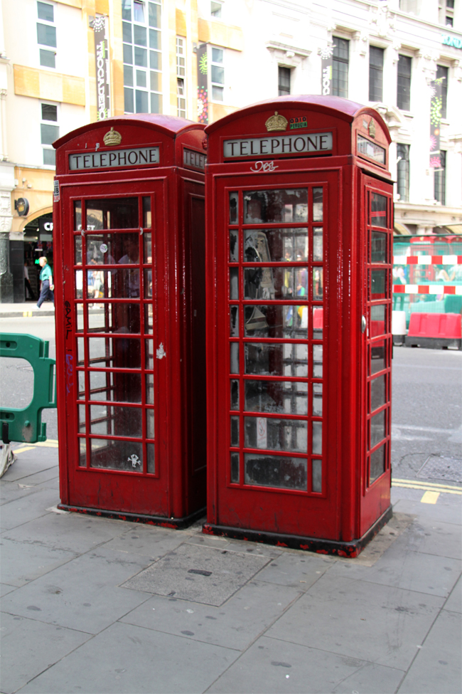 stylescoop-london-telephone-booth