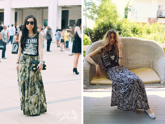 tribal-maxi-skirt-outfit