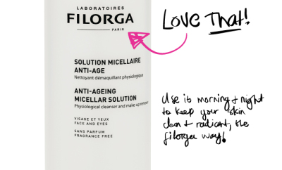 Filorga-Micellar-Solution