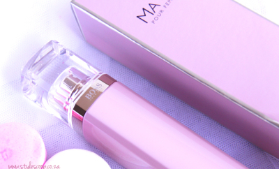 BOSS MA VIE Pour Femme Fragrance on StyleScoop.co.za