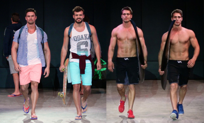 menshealth-menswear-collection