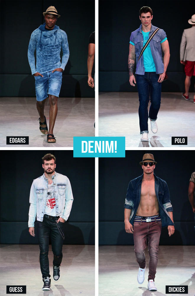 menshealth-menswear-collection-denim
