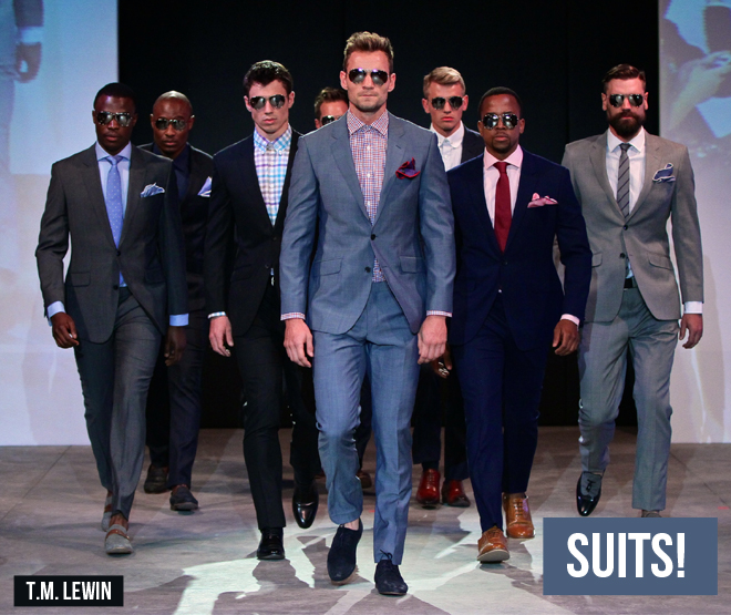 menshealth-menswear-collection-men-in-suits