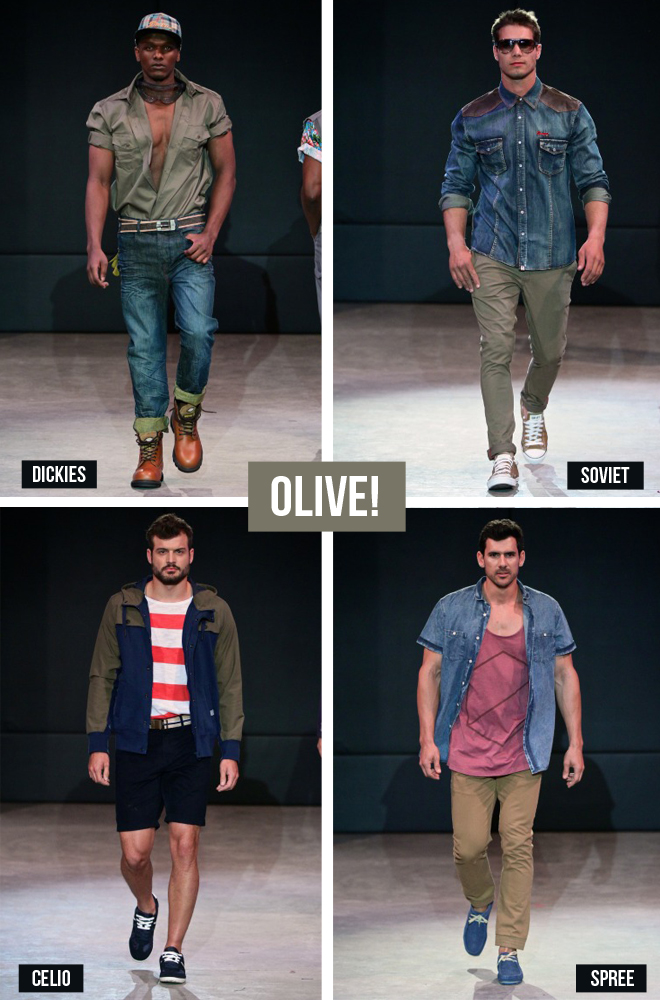 menshealth-menswear-collection-olive