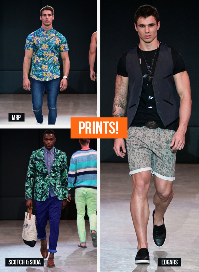 menshealth-menswear-collection-prints
