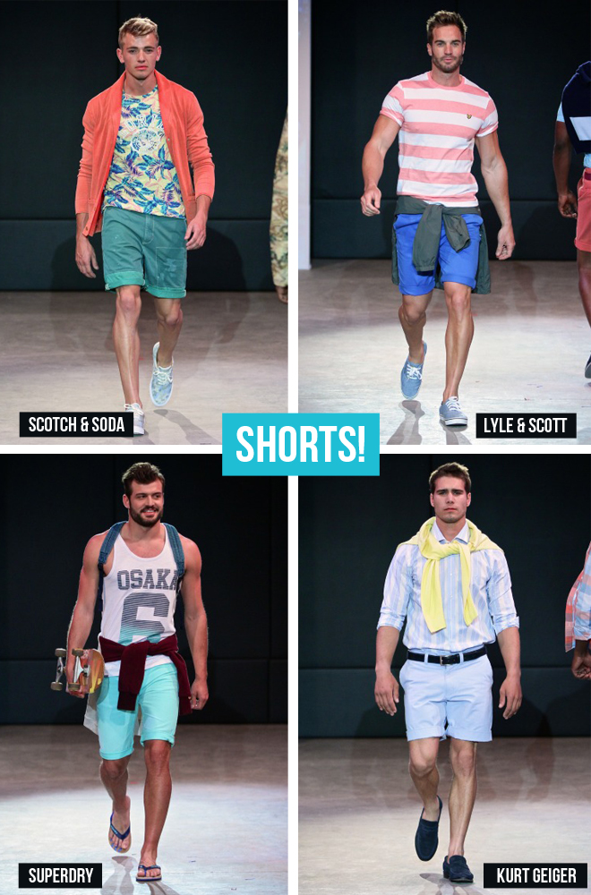 menshealth-menswear-collection-shorts