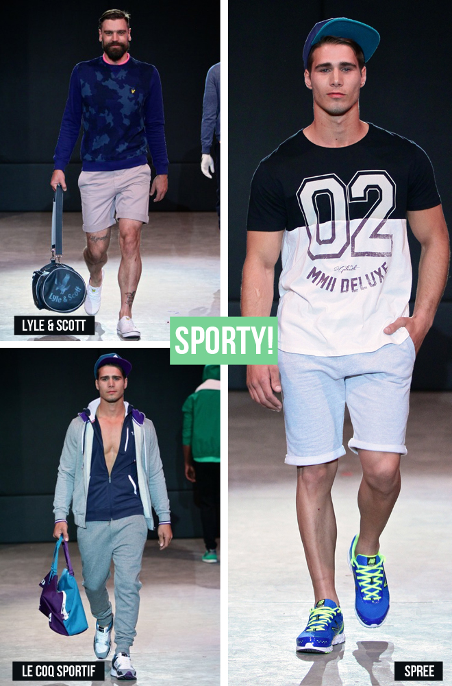 menshealth-menswear-collection-sporty